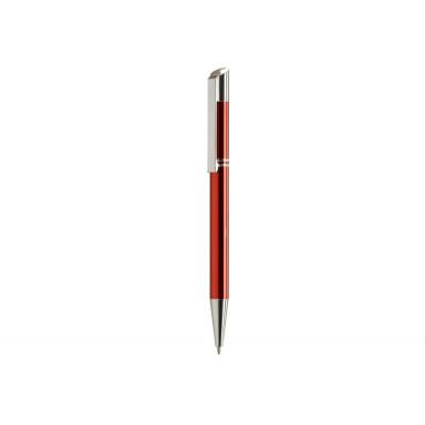 Ручка металлическая ТМ Prestige - Tess