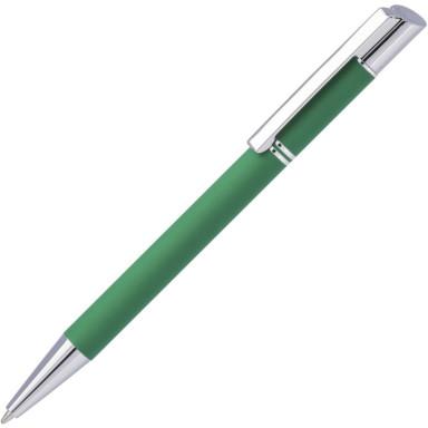 Ручка металлическая ТМ Prestige - Tess Lux