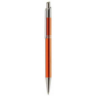 Ручка металлическая ТМ Prestige - Tiko