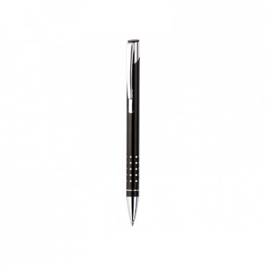 Ручка металлическая ТМ Prestige - Veno Rubber