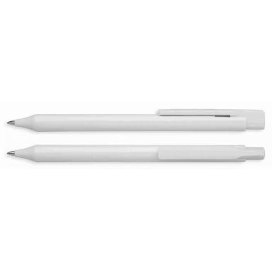 Ручка пластиковая Schneider Essential