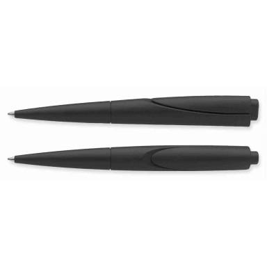 Ручка пластиковая ТМ Schneider - F-ACE