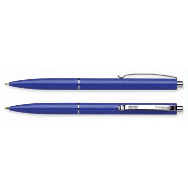 Ручка пластиковая ТМ Schneider - K15