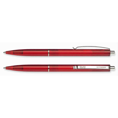 Ручка пластиковая ТМ Schneider - K20
