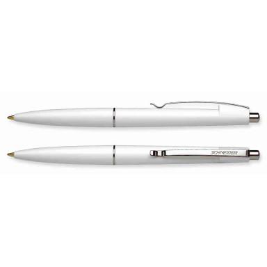 Ручка пластиковая Schneider Office
