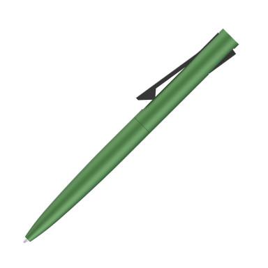 Ручка металлическая Kingston