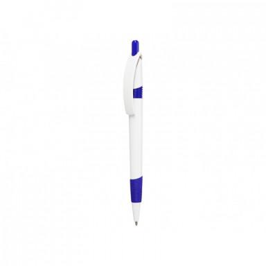 Ручка пластиковая ТМ Viva Pens - Arte Rubber