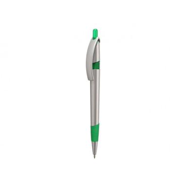 Ручка пластиковая ТМ Viva Pens - Arte Silver