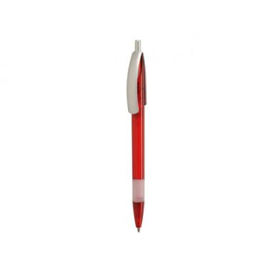 Ручка пластиковая ТМ Viva Pens - Cleo Color