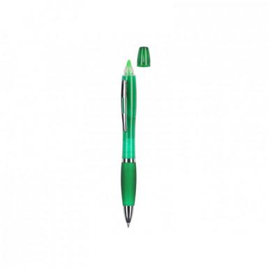 Ручка пластиковая ТМ Viva Pens - Duo