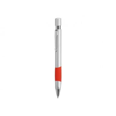 Ручка пластиковая ТМ Viva Pens - Eve Silver