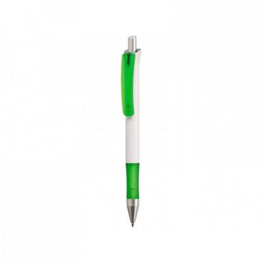 Ручка пластиковая ТМ Viva Pens - Festo White