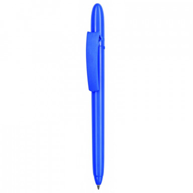Ручка пластиковая ТМ Viva Pens - Fill Solid
