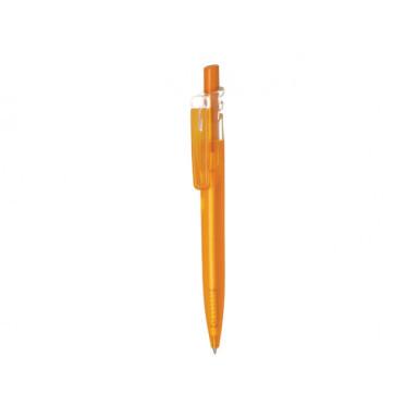 Ручка пластиковая ТМ Viva Pens - Grand Bright