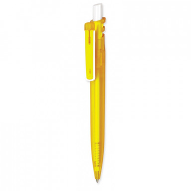 Ручка пластиковая ТМ Viva Pens - Grand Color Bis