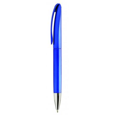 Ручка пластиковая ТМ Viva Pens - Ines Solid