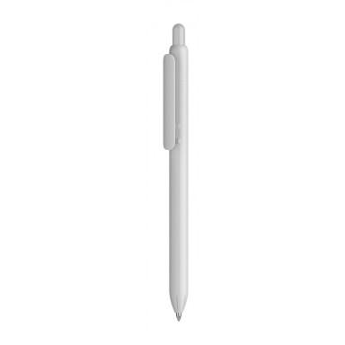 Ручка пластиковая ТМ Viva Pens - Lio Solid