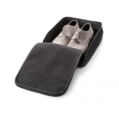 Сумка для обуви Faro