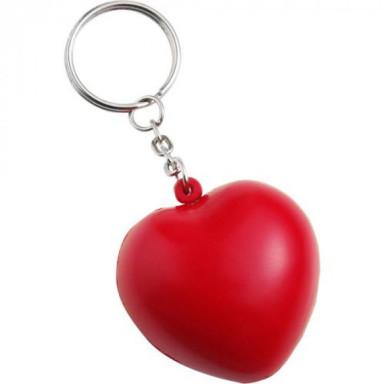 Брелок 'Сердце'