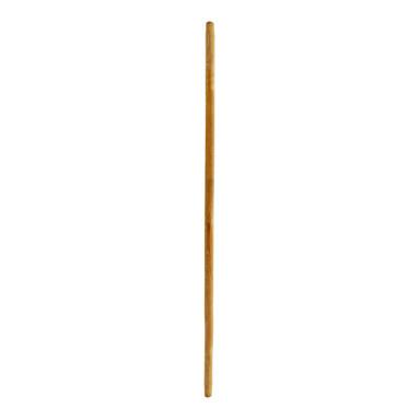 Держатель деревянный для осадкомера Meteo