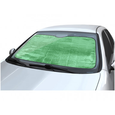 Солнцезащитный экран для автомобиля