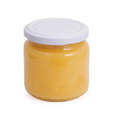 Мед подарочный на 200 мл
