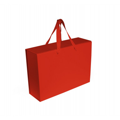 Коробка подарочная Case