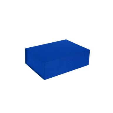 Коробка подарочная Present