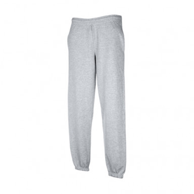 Штаны FOL Jog Pants бренда Fruit of the Loom