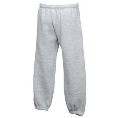 Штаны детские FOL Kids Jog Pants бренда Fruit of the Loom