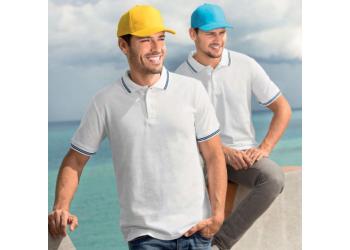 Новое поступление кепок для взрослых и детей от TM Adler