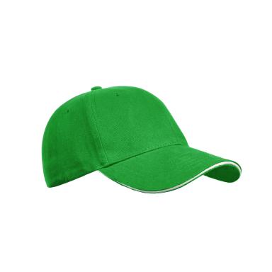 Кепка Golf