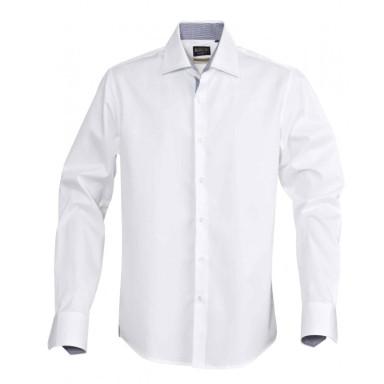 Мужская рубашка Baltimore от ТМ James Harvest