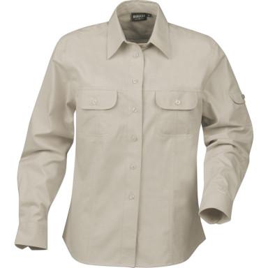 Женская рубашка Marion от ТМ James Harvest