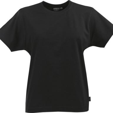 Женская футболка American от ТМ James Harvest