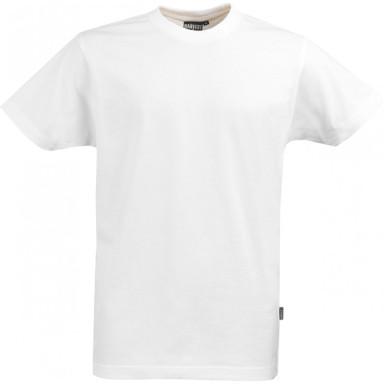 Мужская футболка American T от ТМ James Harvest
