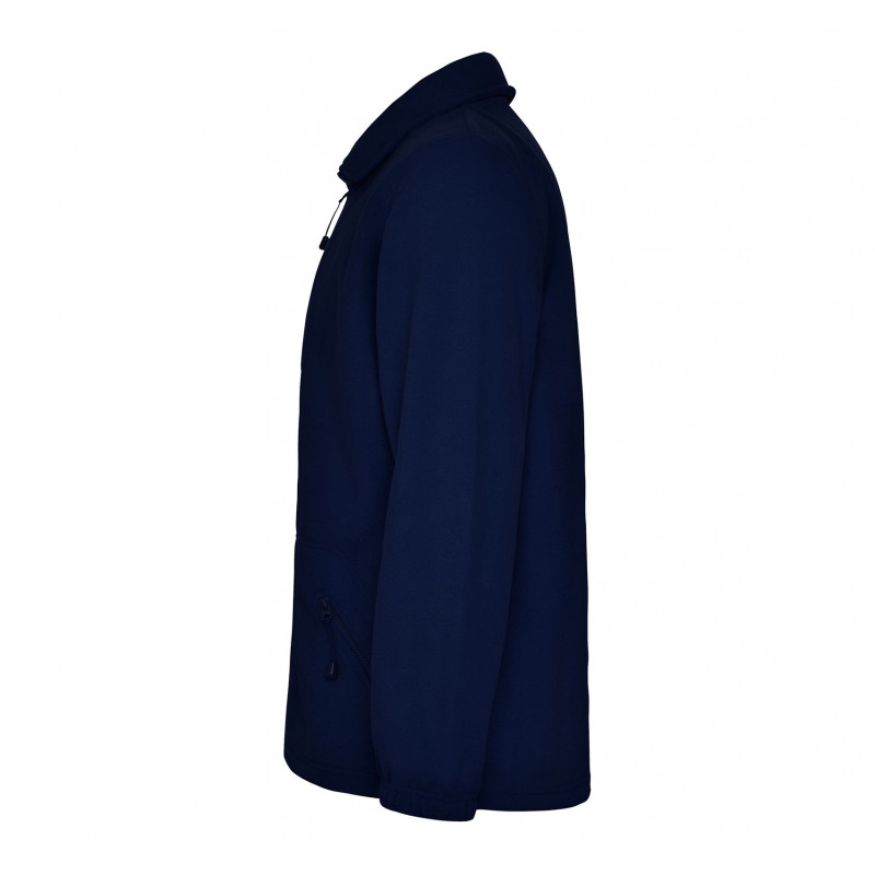 Куртка флисовая ТМ Roly - Pirineo 300