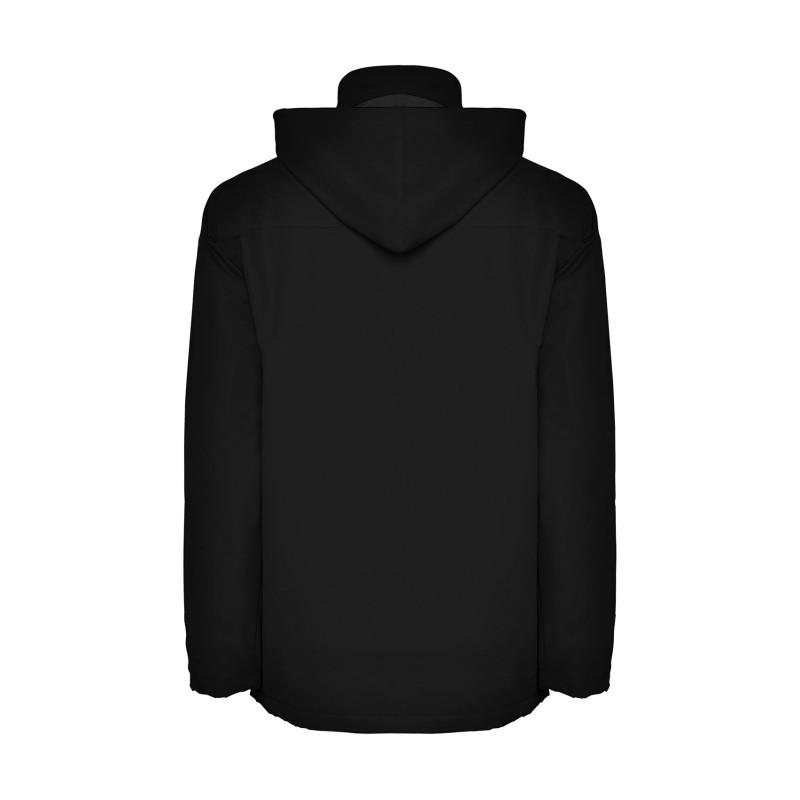 Куртка ТМ Roly - Europa