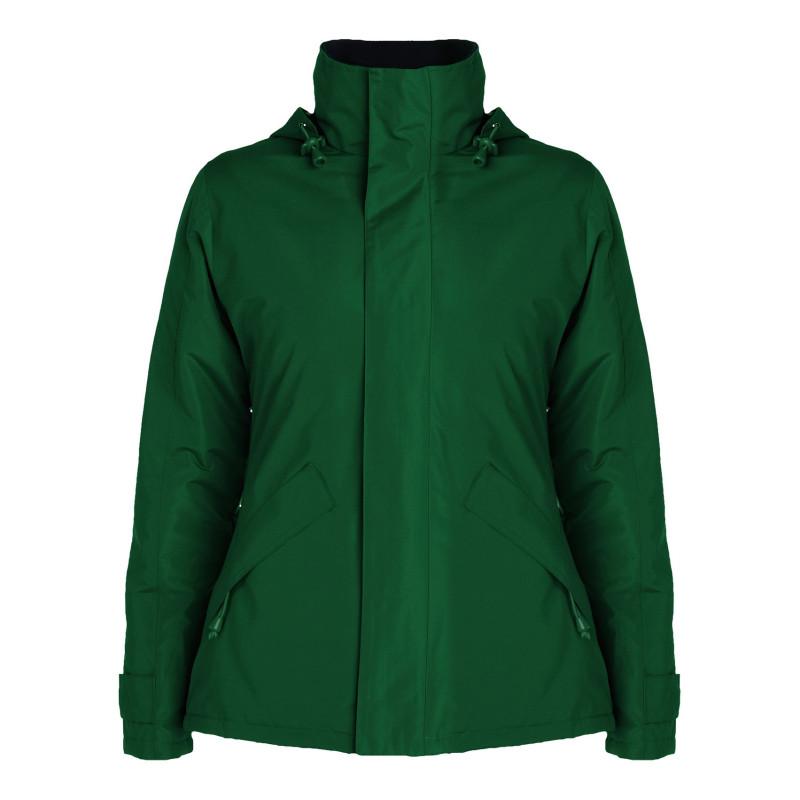 Куртка ТМ Roly - Europa Woman
