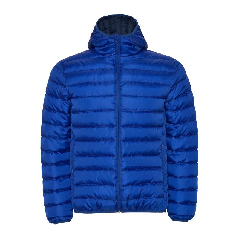 Куртка ТМ Roly - Norway