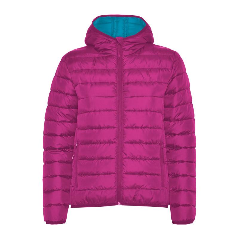 Куртка ТМ Roly - Norway Woman