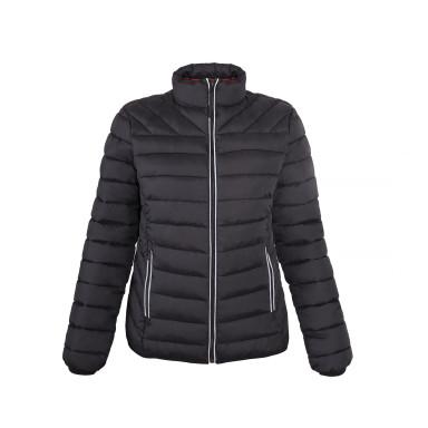 Куртка Narvik женская