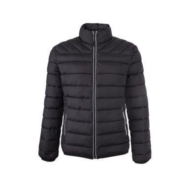 Куртка Narvik мужская