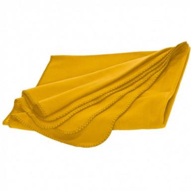 Плед-подушка Radcliff