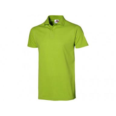 Рубашка поло First US Basic мужская