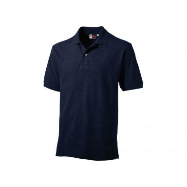 Рубашка поло Boston US Basic мужская