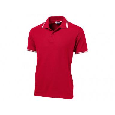 Рубашка поло Erie US Basic мужская
