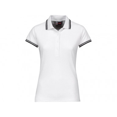 Рубашка поло Erie US Basic  женская