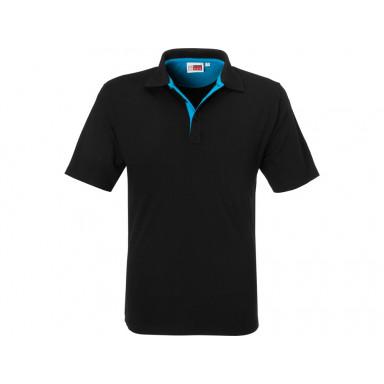 Рубашка поло Solo US Basic мужская