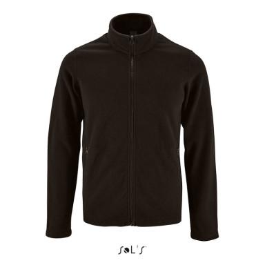 Куртка флисовая мужская ТМ Sol's - Norman